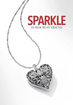 Holiday Gift Guide 2015 - some Brighton SPARKLE