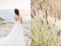 Romantic destination wedding in Greece - Love4Wed