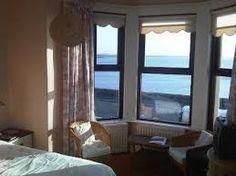 klik her hvis du er interesseret i bed and breakfast med havudsigt http://hotellerstevns.jimdo.com/