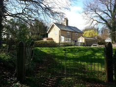 18 best owl holiday cottage rigsby images uk holidays owl owls rh pinterest com