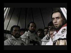 Krzyżacy - Bitwa