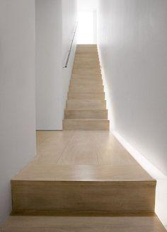 #handrail #staircase