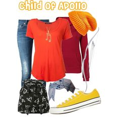 A fashion look from December 2014 featuring Bench hoodies, OBEY Clothing t-shirts and Dondup jeans. Browse and shop related looks.
