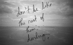 dont..
