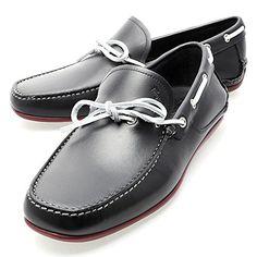 (フェラガモ) FERRAGAMO Men's Loafer [MANGO] メンズローファー MANGO NER... https://www.amazon.co.jp/dp/B01HBE2XJI/ref=cm_sw_r_pi_dp_AzjAxbFGASRN0