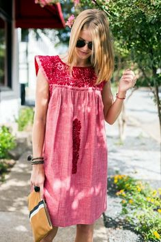 40 Fashionable And Comfy Mexican Dress Ideas - Fashion 2016