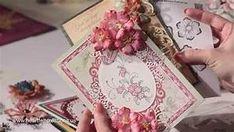 Heartfelt Creations | Always Blooms | Arianna Blooms ...