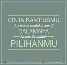 Quote 18++
