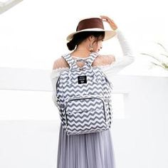 🤱 Do you Love Going Out with your Bubs but Hate having your Hands Full with Everything that you Might Need while out? Our Stylish Yet Practical LeQueen Baby Bags have Space for All Your Baby Essentials and the Backpack Style leaves you Hands Free to Enjoy your Adventures! 👉👉 See our website www.dejkids.nz for more information and our full range of baby essentials.