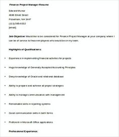 Assistant Restaurant Manager Resume Enchanting Assistant Restaurant Manager Resume 1  Hotel And Restaurant .