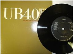 At £4.20  http://www.ebay.co.uk/itm/UB-40-The-Way-You-Do-Things-You-Do-DEP-International-7-Single-DEP-38-/261091332822