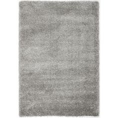 Found it at Wayfair - Jonathan Silver Area Rug $504 9x12
