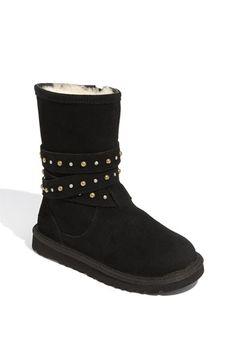 "Ugg Australia ""Clovis"" Boot"