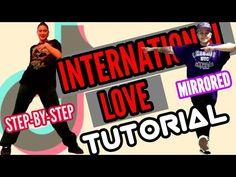 INTERNATIONAL LOVE TASHA TIKTOK DANCE CHALLENGE   TUTORIAL #67(BY REQUEST🔥 STEP-BY-STEP)  YAN XXVII - YouTube 𝗦𝗔𝗟𝗔𝗠𝗔𝗧 𝗧𝗜𝗞𝗧𝗢𝗞 𝗧𝗥𝗢𝗣𝗦 𝗦𝗔 𝗥𝗘𝗤𝗨𝗘𝗦𝗧. 🙏 𝗘𝗡𝗝𝗢𝗬 𝗗𝗔𝗡𝗖𝗜𝗡𝗚! 😊👊🏾 𝗜𝗡𝗧𝗘𝗥𝗡𝗔𝗧𝗜𝗢𝗡𝗔𝗟 𝗟𝗢𝗩𝗘 𝗧𝗨𝗧𝗢𝗥𝗜𝗔𝗟 #𝟲𝟳🔥😎 #YANXXVII #internationallovetasha #tiktok #internationallovechallenge #tiktokph #fyp #internationallovedancetutorial #tiktokmirrored Love Challenge, Challenges, Tutorials, Dance, Youtube, Fun, Dancing, Youtubers, Youtube Movies