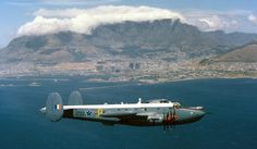 Fighter Aircraft, Fighter Jets, Avro Shackleton, C130 Hercules, South African Air Force, F14 Tomcat, Aviation Art, Air Show, North Africa