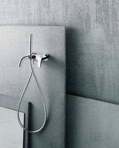 v2com newswire | Residential Interior Design | Discover ABOUTWATER by Fantini   Boffi at Batimat - Batimat  @FANTINI   BOFFI