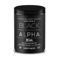This product will help your muscles for faster recovery and build your muscles. It protects your muscles from injuries. Also it helps you for fat burning and weight loss. Best Weight Loss Plan, Weight Loss Help, Want To Lose Weight, Bodybuilding Diet, Bodybuilding Motivation, Cardio Routine, Muscle Recovery, Drinking Water, Fat Burning