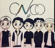 Read capítulo 26 from the story Amor o Amistad ❤❤❤❤❤❤ Cnco y Tu by (jazmin valencia) with reads. Ricky Martin, Anime, Reggae, Boy Bands, Mickey Mouse, Disney Characters, Fictional Characters, Mexico, Comics