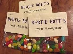 Image result for harry potter food recipes for every flavoured ......