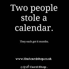 Visit us for the funniest greetings cards and Daily Jokes and Memes Puns Jokes, Jokes And Riddles, Corny Jokes, Funny Puns, Funny Quotes, Hilarious, Bad Puns, Quotes Quotes, Funny Stuff
