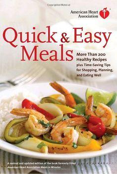 21 Savory Cast Iron Skillet Dinner Recipes - Pioneer Settler   Homesteading   Self Reliance   Recipes