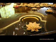 Buda & Kuan Yin: Om Mani Padme Hum - Invocação à Kuan Yin