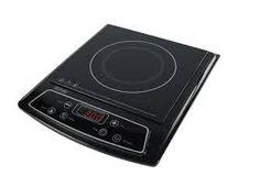 ¡Producto recomendado! ¿Te gustaría preparar tu comida favorita allá donde estés? Hazlo mediante la #placa de inducción de König. ¡Tan sólo deberás conectarla a una toma de corriente y listo! Cómprala en: http://blog.pcimagine.com/cocina-de-induccion-portatil-konig-ha-induc-12n-de-konig/ #konig #induccion