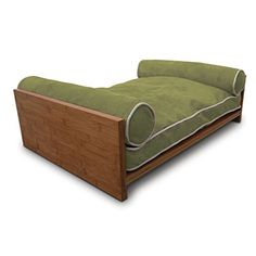 Bed Hammock Pet Bed 29 by 195 by 825Inch Kiwi Green *** More info could be found at the image url.