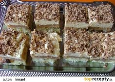 Gluten Free Dessert Bars: Easy Recipes for Beginners Easy Gluten Free Desserts, Gluten Free Cakes, Foods With Gluten, Gluten Free Recipes, Easy Recipes, Peanut Butter Oat Bars, My Favorite Food, Favorite Recipes, Dessert Bars