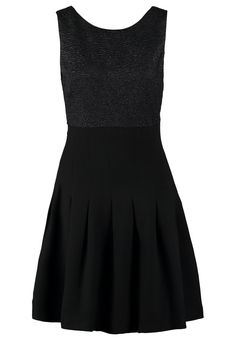 NAF NAF Cocktail dress / Party dress black