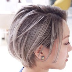 Today we have the most stylish 86 Cute Short Pixie Haircuts. Pixie haircut, of course, offers a lot of options for the hair of the ladies'… Continue Reading → Girls Short Haircuts, Short Hairstyles For Women, Straight Hairstyles, Easy Hairstyles, Bandana Hairstyles, Casual Hairstyles, Bob Haircuts, Elegant Hairstyles, Professional Hairstyles
