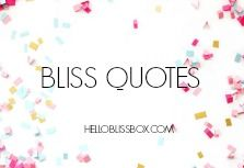 Bliss Quotes, Creative, Cupcakes, Baby, Happiness Quotes, Cupcake Cakes, Luck Quotes, Baby Humor, Infant
