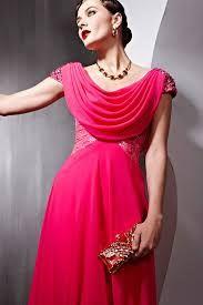 """Résultat de recherche d'images pour """"comment faire un drapé sur le dos d'une robe"""""""