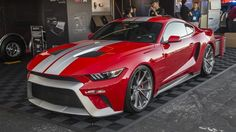 www.musclecardefinition.stfi.re 2017-ford-mustang-gtt-the-best-creation-at-sema-2016 ?sf=jkjxpey