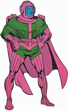 Kang the Conqueror - Bing Images Comic Book Characters, Marvel Characters, Marvel Movies, Comic Character, Comic Books Art, Comic Art, Character Design, Hq Marvel, Marvel Comic Universe