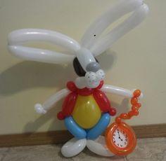 aiw rabbit