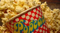 Movie theater popcorn apparently costs more per ounce than fillet mignon. You're probably aware that if you go to the movies these days, you should probably show up well fed. Facebook Drama, Funny Facebook, Movie Theater Popcorn, Netflix, Microwave Popcorn, Butter Popcorn, Junk Food, Holiday Recipes, Blog