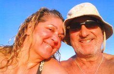 Luís Graça & Camaradas da Guiné: Guiné 63/74 - P14053: In Memoriam (214): Ana Paula...