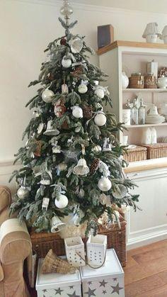 Die 200 Besten Bilder Von Riviera Maison Christmas Christmas