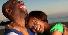 15 segredos para um casamento feliz