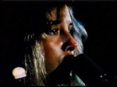 stevie nicks go your own way