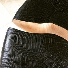 Wood Design, Nests, Furniture, Home, Tree Designs
