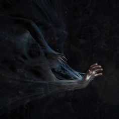 49 ideas for dark art photography black photo manipulation Story Inspiration, Writing Inspiration, Character Inspiration, Fantasy Inspiration, Images Terrifiantes, Yennefer Of Vengerberg, Norwegian Wood, 3d Fantasy, Angels And Demons