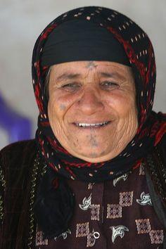 kurdish tattoo - Recherche Google