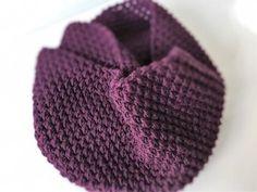 Irish Crochet, Easy Crochet, Crochet Baby, Knit Crochet, Stitch Crochet, Crochet Chart, Crochet Stitches, Crochet For Dummies, Crochet Videos
