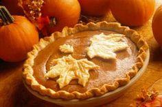 Ireland Traditional Food   Baileys Irish Cream pumpkin pie recipe   Irish Food and Irish ...