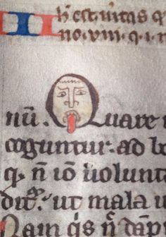 Walters Manuscripts (MedievalMss) on Twitter