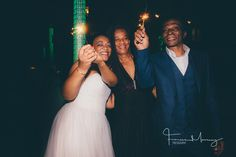toronto-yorkville-wedding-photographer