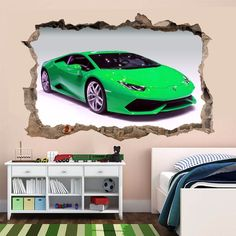Home Decor Objective Gta Vice City Quote Canvas Art Print Poster Wall Pictures For Bed Room Decoration Home Decor No Frame Matching In Colour
