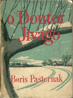 Vargas Llosa indica os 9 livros que todos deveriam ler - Portal Raízes